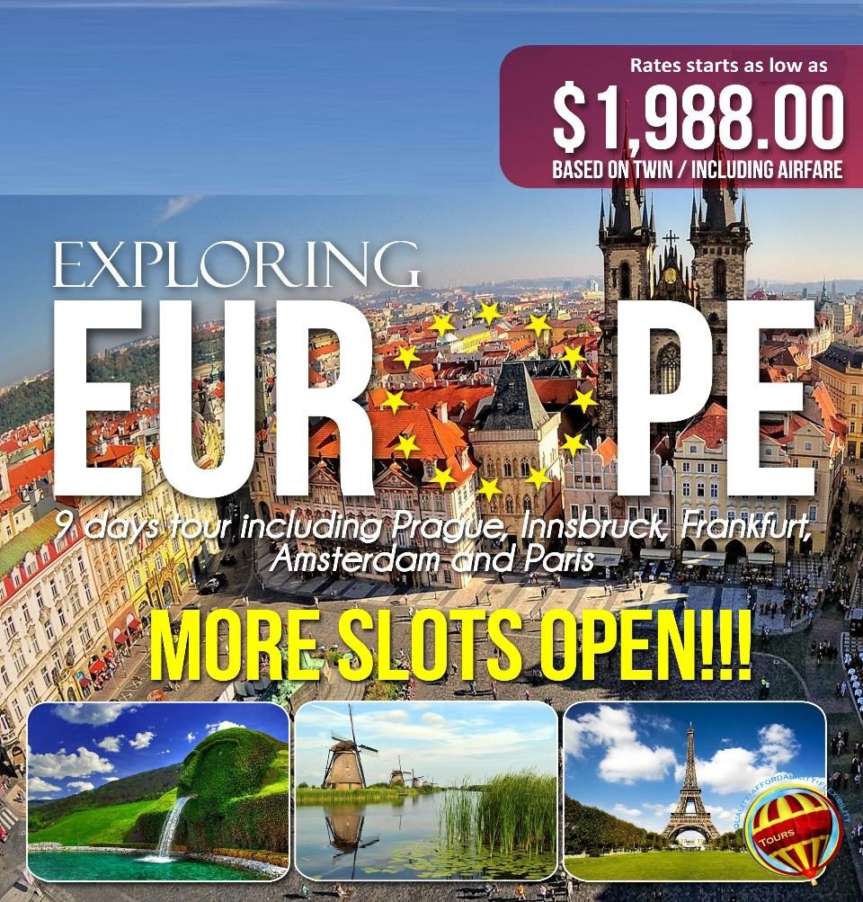 Flights To Tours France From Ireland